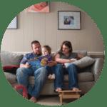 Tips, Tricks, and Picks for Breastfeeding Moms