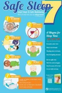 Breastfeeding Tips for Moms