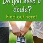 Benefits of a Birth Doula