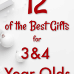 pin for best gifts for 3 yos