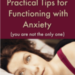 practical coping strategies for anxiety as a mom