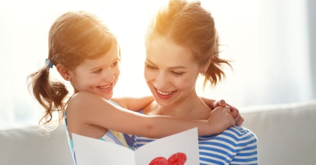 Gifts for Amazing Moms