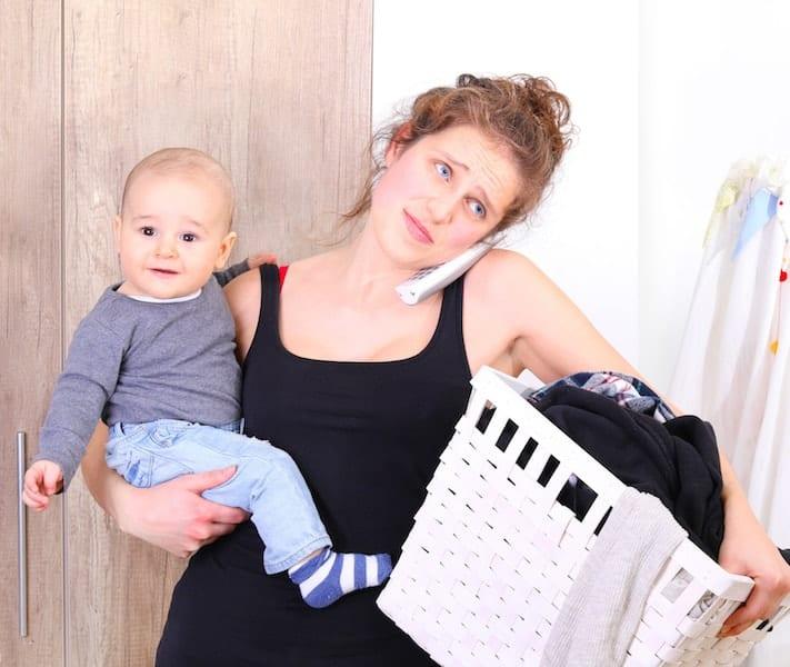 using trello to organize household tasks